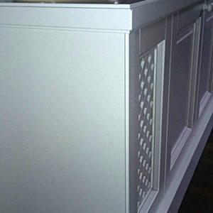 Electronic holder furnitures