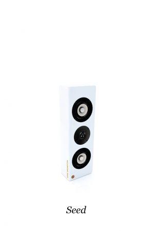 Pro Speaker - Seed